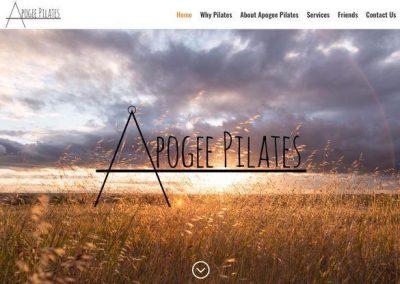 Apogee Pilates