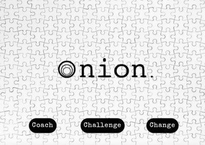 Onion Ventures